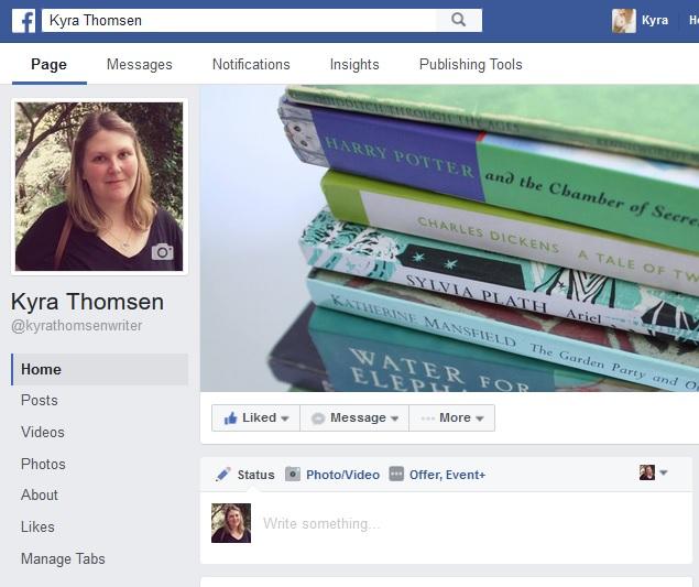 facebook-kthomsen